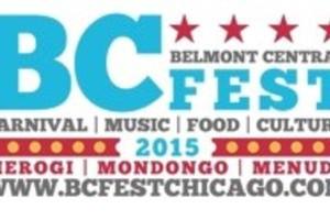 BC_Fest_Logo