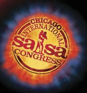 Salsa COngress 2015