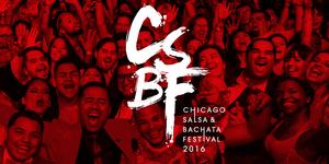cbsf 2016
