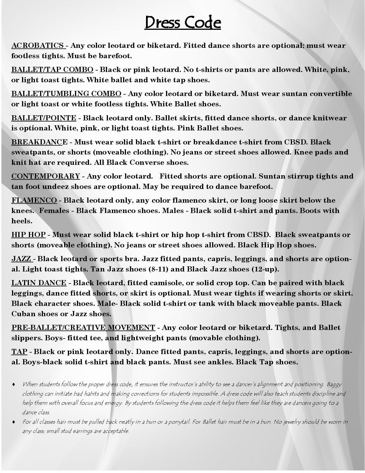 dress-code-2016-page-001-1