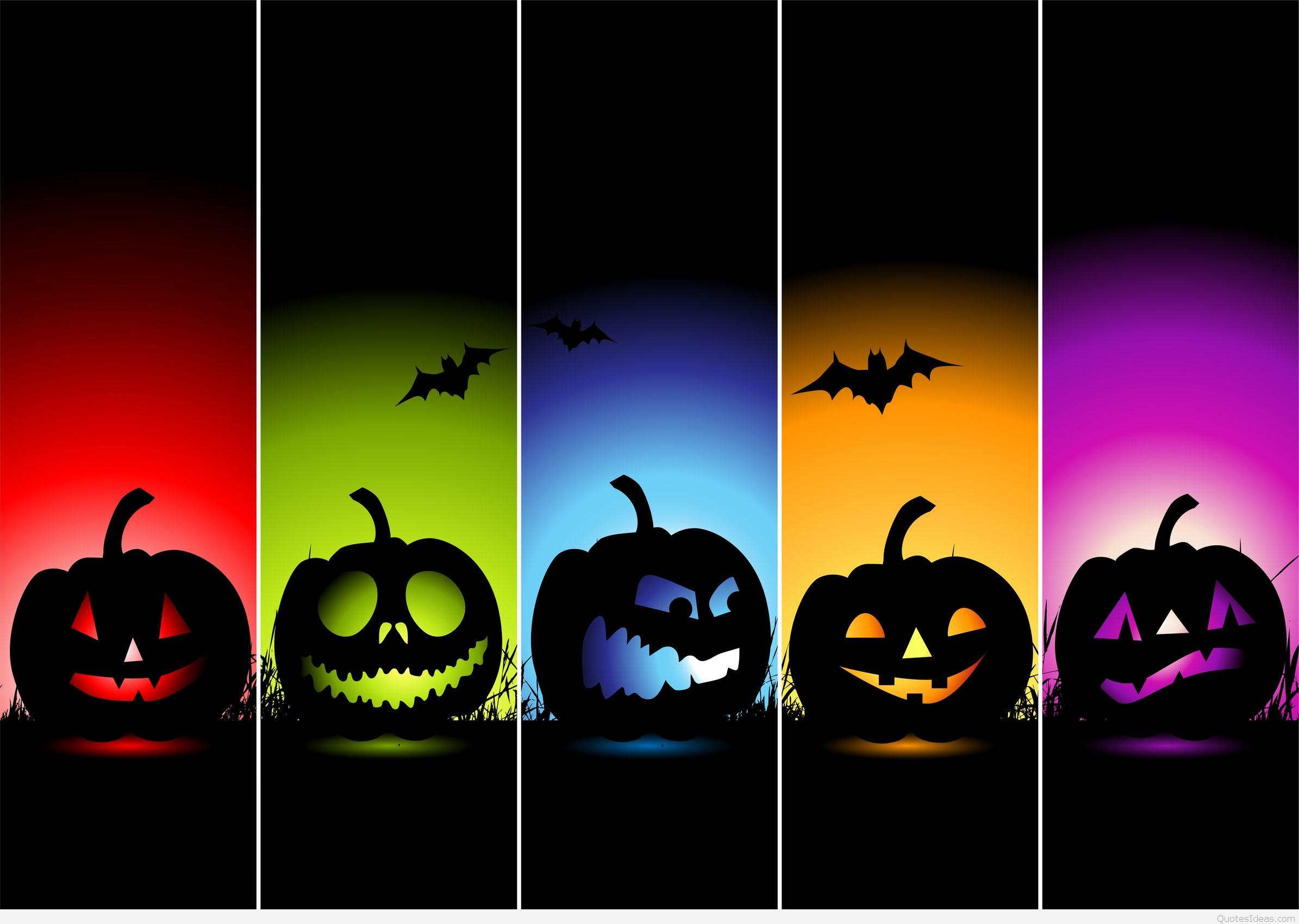 Upcoming Events – Happy Halloween!! – Christine Belpedio's School ...