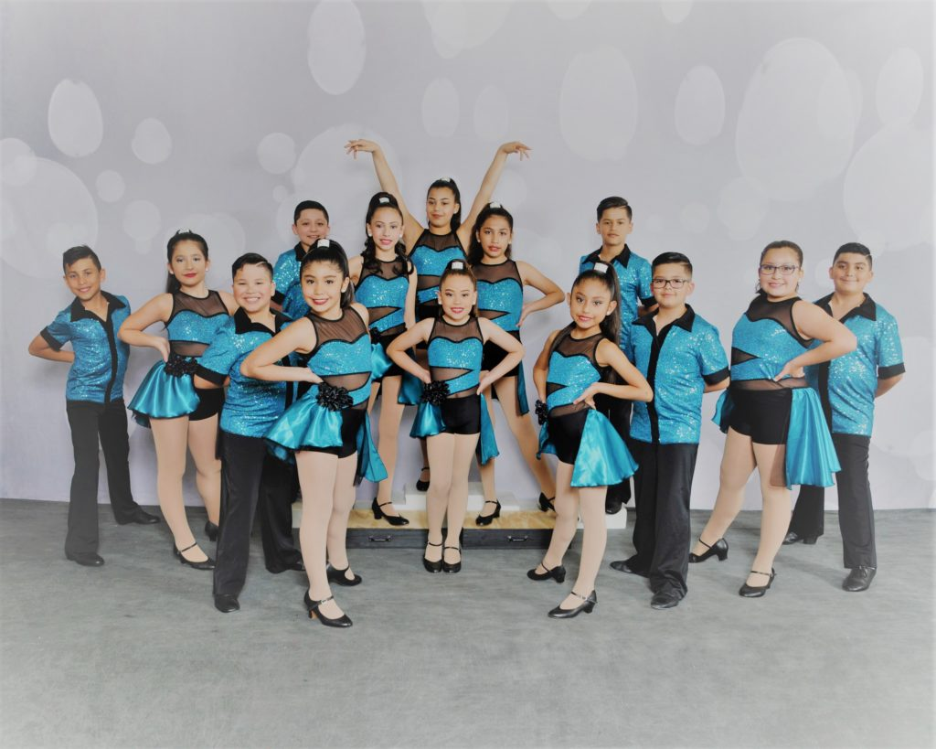 Christine s center stage dance studio home - Cbsd Is Committed To Giving Back To The Great Community By Offering Quincea Eras Sweet Sixteen And Wedding Dance Packages