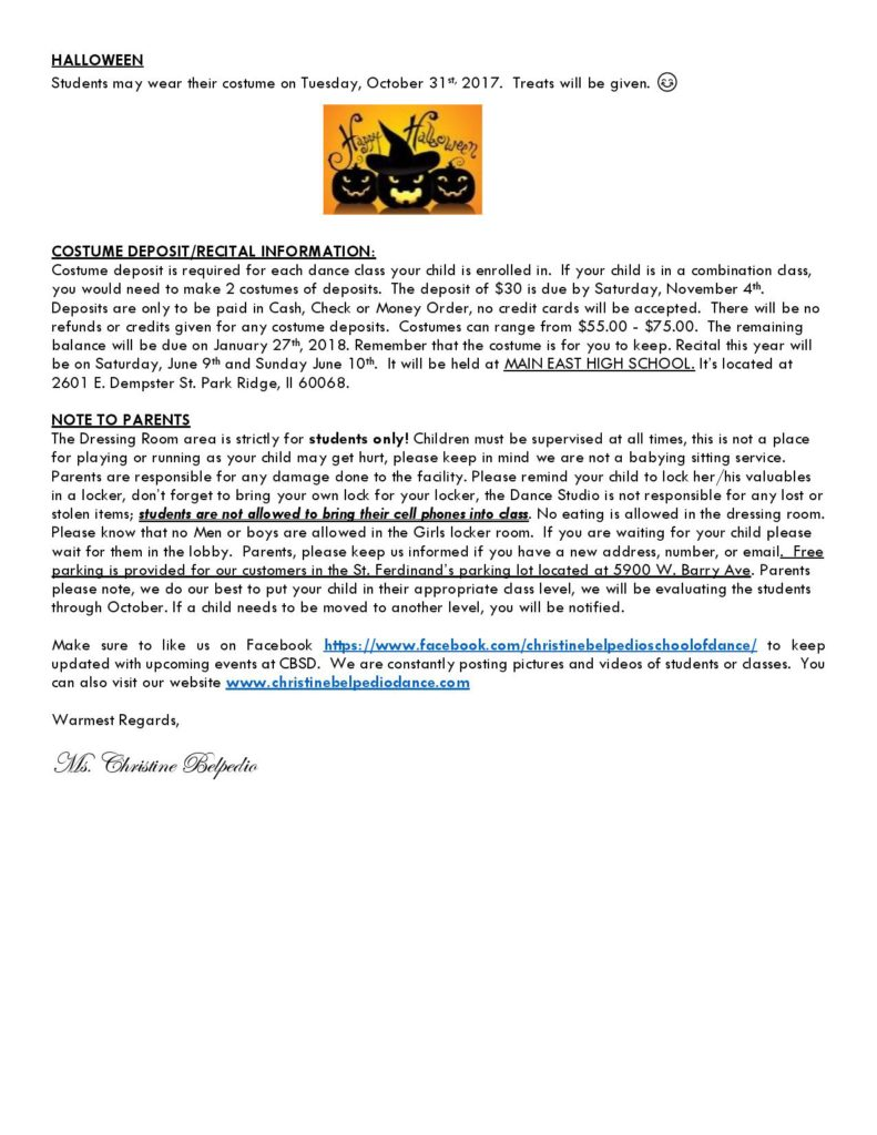 Sep-Oct newsletter 2017-page-002