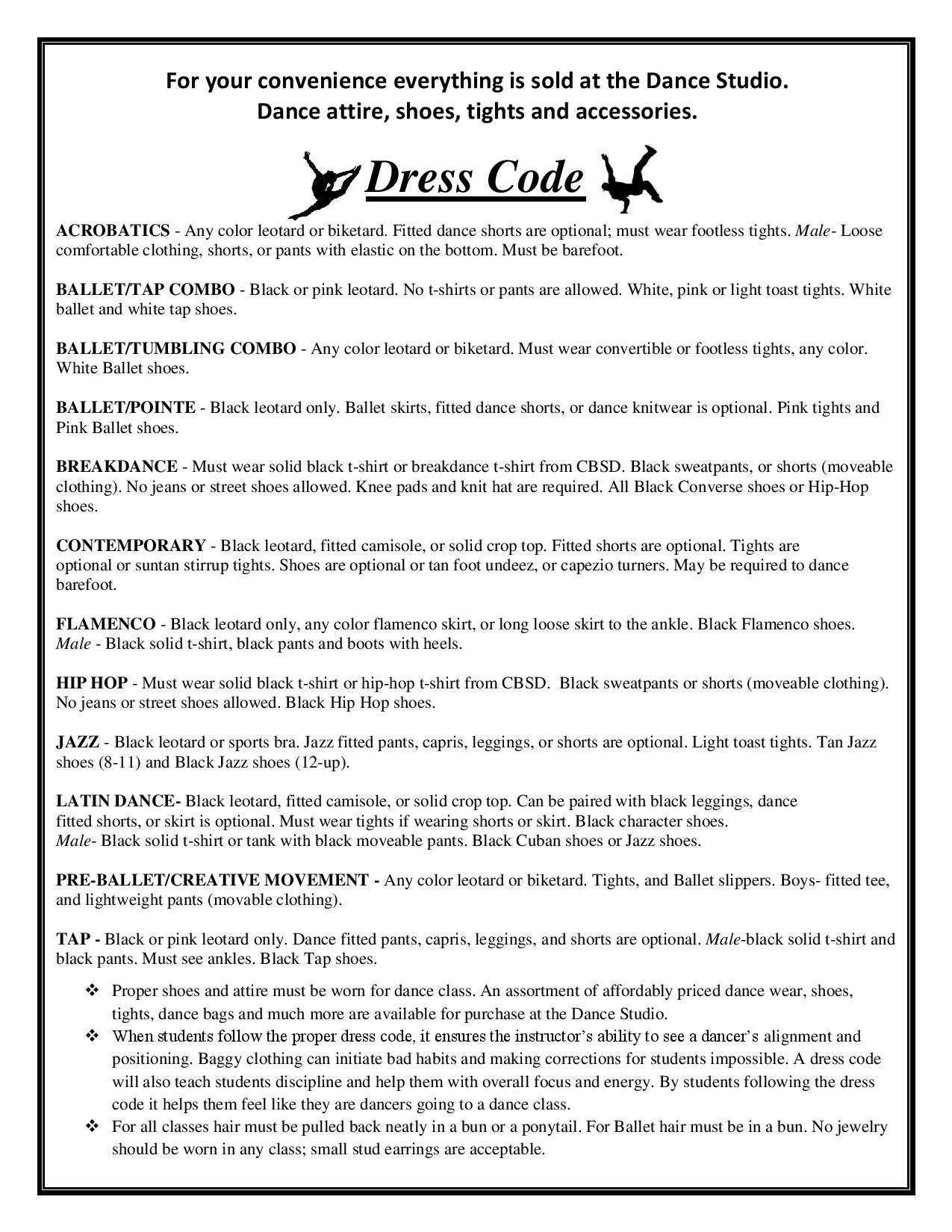 Dress Code 2017-2018-page-001